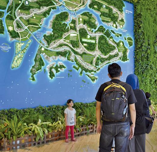 中國買家豪擲2億購樓東南亞