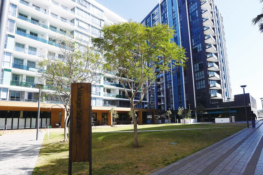 澳洲房地產市場典型投資者 是甚麼樣的人?