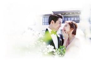 2017南韓明星夫妻(下)
