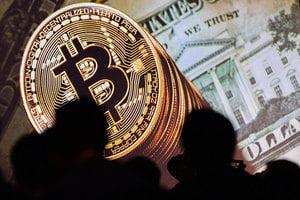 大陸虛擬貨幣交易被停業 高管恐被調查