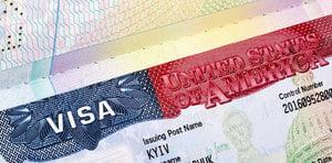 美簽申請更嚴 需提交三個月計劃不得改變