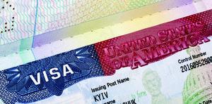 赴美旅遊簽證更嚴 需交三個月計劃不得改變