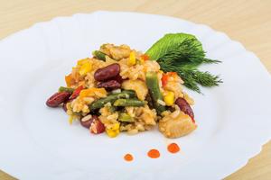 中式墨西哥美食歷史歧視中誕生