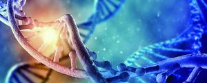 童年經歷 會永久改變你的 DNA