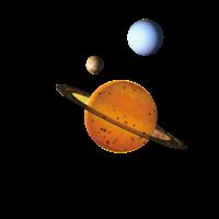 【探索飛碟】外星被外星人盯上?國際太空站現粉白色物體