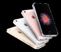 史上最便宜 iPhone SE成本是多少?