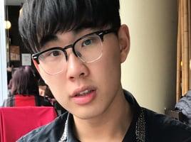 17歲留學生于林海尋獲 母稱將帶遺體回大陸