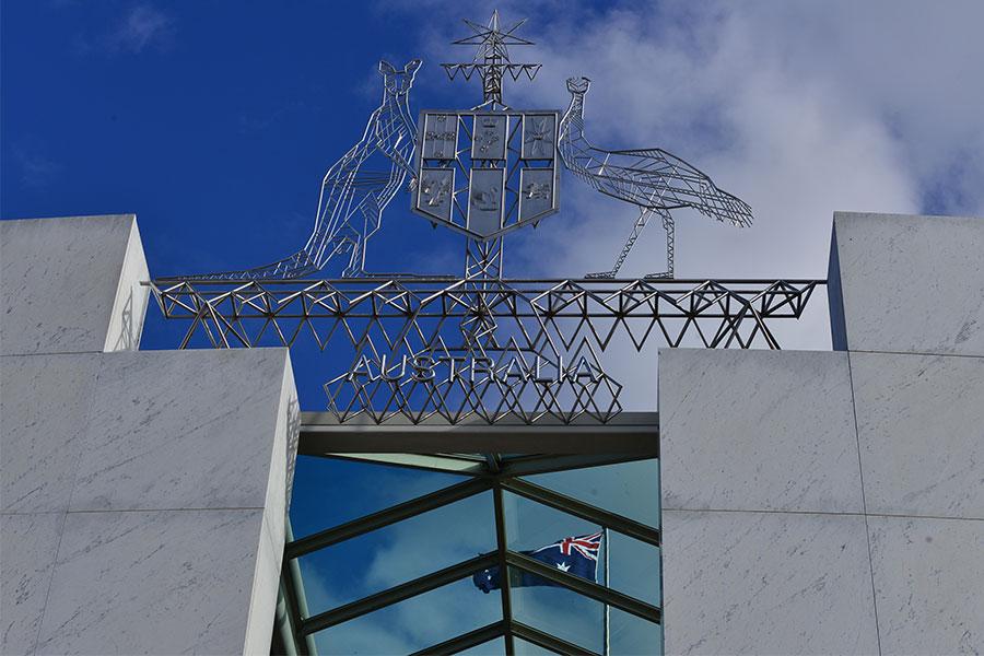 擔心中共進一步滲透澳洲、對澳洲國家政治施加無形的影響,聯邦律政部長布蘭迪斯正在策劃對澳洲的相關法律進行一次世紀性的改革,以杜絕外來干涉,其中包括禁止外國政治獻金。(簡沐/大紀元)