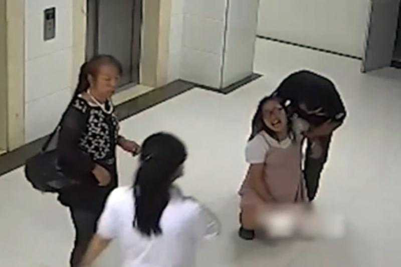 陝西產婦離奇墜樓案 孰是孰非謎團重重