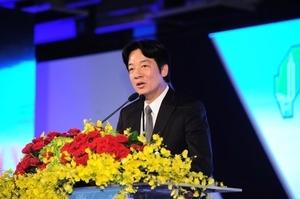 台灣將全面禁止與北韓雙邊貿易