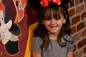 美四歲童找糖吃卻翻出一把槍 意外射死自己