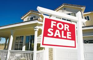 澳人房地產負擔能力惡化 哪裏適宜置業?