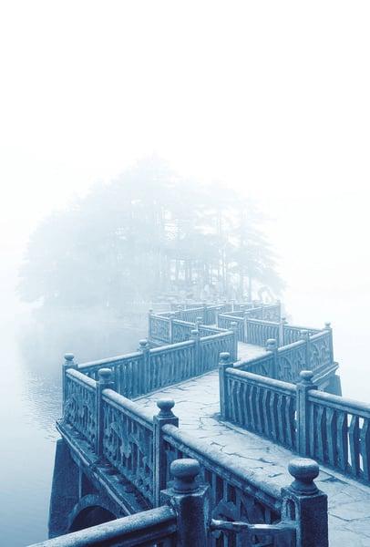 【塵緣筆記】轉世奈何橋(下)