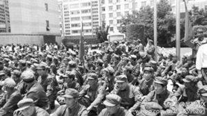 怕惹老兵上訪? 馮小剛中越戰爭片突被喊停