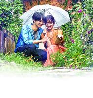 新上映韓劇 回歸清新風
