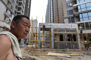 惠譽:中國將首現地方債券違約事件