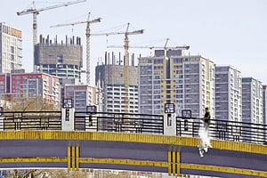 徐州房價連漲19個月刷新最高紀錄