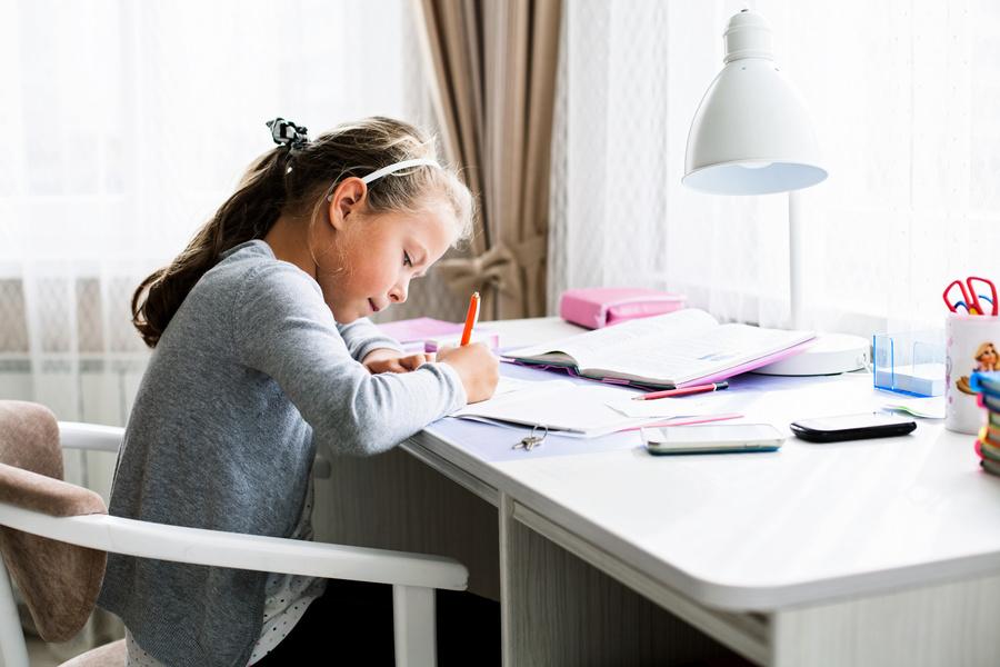 9個關鍵技巧 (三) 培養出有責任心的孩子