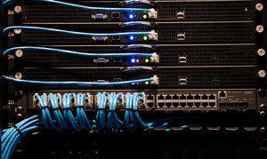美國要求中共停止網絡新法 特朗普能實現嗎?