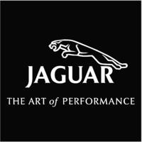 絕妙平衡 Jaguar XJL