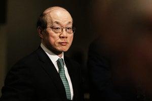 中共駐聯合國代表劉結一離任 或轉任國台辦