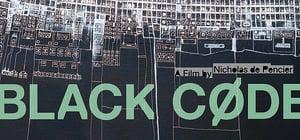 第七屆人權紀錄片電影節開幕影片 《鍵盤救地球》沒有隱私就沒有民主