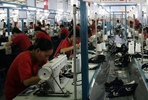 韓企抱團撤資 對華投資額降至14年前水平
