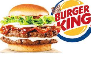 美國漢堡王的網絡營銷之道