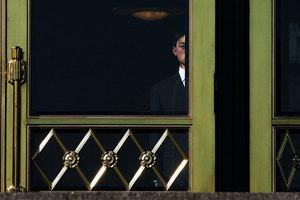 周曉輝:中共十九大召開前的三大隱憂