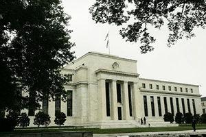 美聯儲縮表或引導存款利率攀升