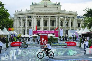 中國製電動單車氾濫歐洲遭投訴