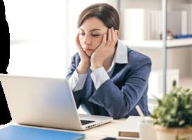 在職場感到困惑你想離職了嗎?