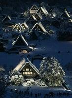 民調:日本是南韓民眾最愛旅遊國家