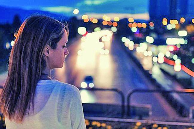 警惕!夜間光照增加女性乳腺癌風險
