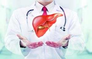 肝癌預防全攻略 堵住通向肝癌的5條路