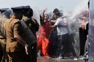 斯里蘭卡叫停中企煉油廠投標 中方投資受挫