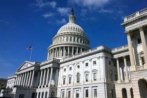 美國會建議特朗普:立新政追責中共侵犯人權