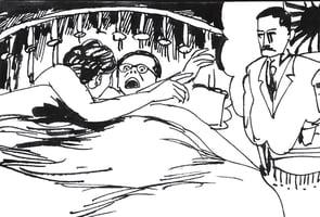 中國歷史上六大漢奸難比當代一賣國賊