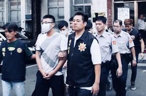 曾建元:中共是台灣最大的內亂外患(上)