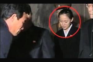 北韓高層人事調整 金正恩胞妹入政治局