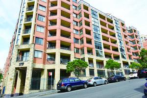 澳洲首次買樓自住人士數量在回升
