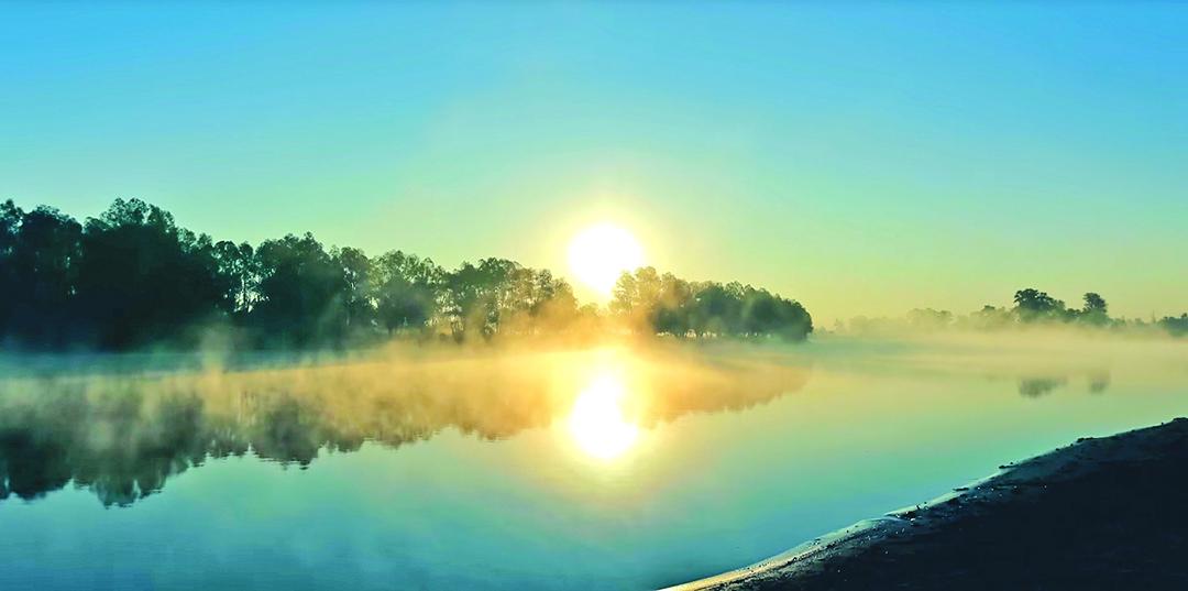 水份蒸發作為能源 數據指潛力超強