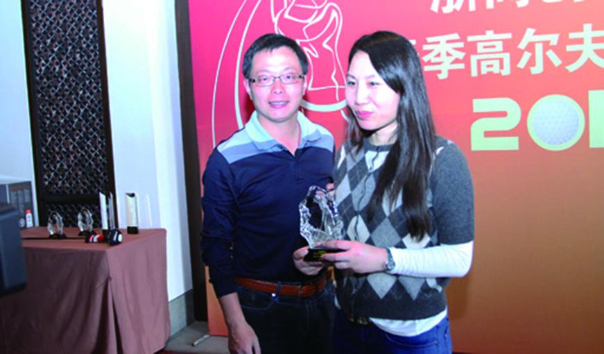 加籍女富豪孫茜遭迫害 律師控告北京公安局