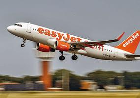 英航空公司:十年內電動飛機將成真