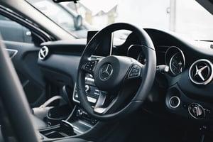 浸大調查:私家車車廂細菌超標 停車不熄匙更高危