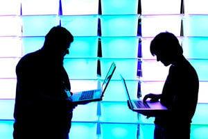 黑客成北韓網絡武器 截獲刺殺金正恩計劃