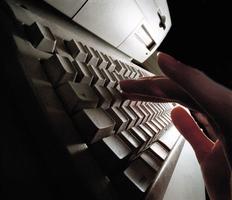 黑客使用「中國菜刀」竊取澳軍方敏感數據