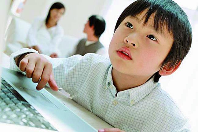 【港大研究】港童沉迷電子產品 過度活躍風險增三成