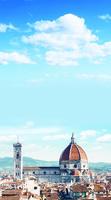 一見如故的藝術殿堂 ——行走意大利之佛羅倫斯(上)