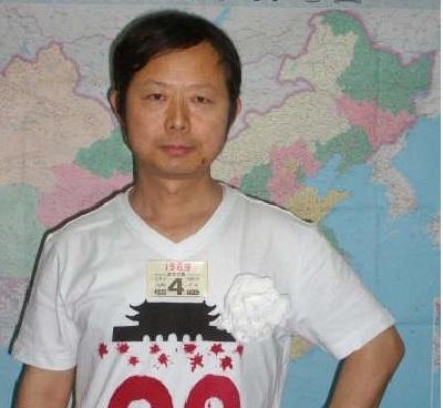 媒體人:監控、軟禁 曝露中共反人民本質
